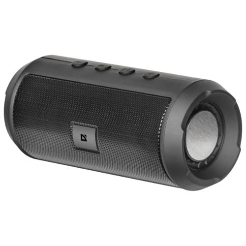 Портативная акустика Defender Enjoy S500