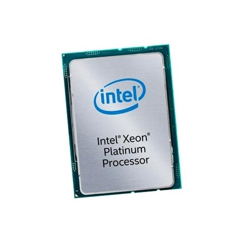 Процессор Intel Xeon Platinum 8160