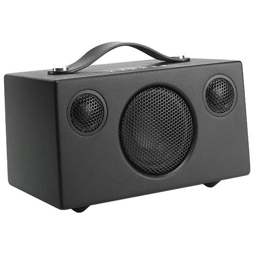 Портативная акустика Audio Pro Addon T3