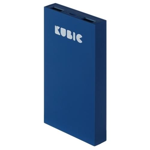 Аккумулятор Kubic PB10X