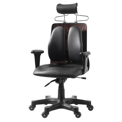 Компьютерное кресло DUOREST Cabinet DR-150A