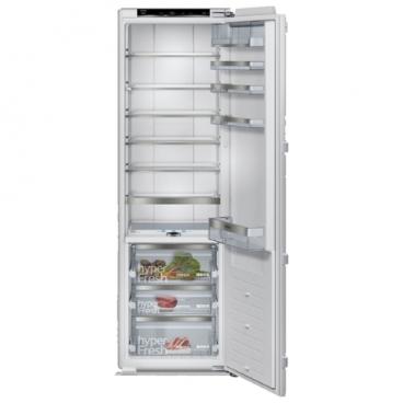 Встраиваемый холодильник Siemens KI81FPD20R
