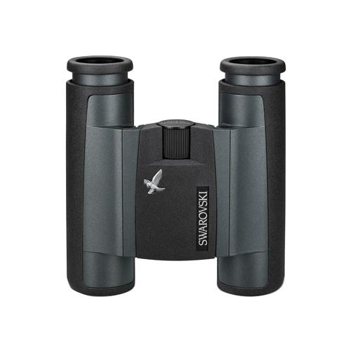 Бинокль Swarovski Optik CL Pocket Mountain 10x25 B