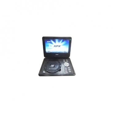 DVD-плеер XPX EA-9055D
