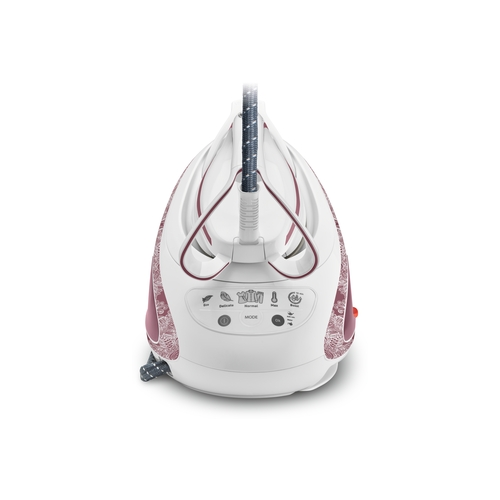 Парогенератор Tefal GV9560 Pro Express Ultimate