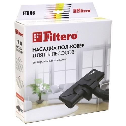 Filtero Насадка FTN 06 универсальная комбинированная