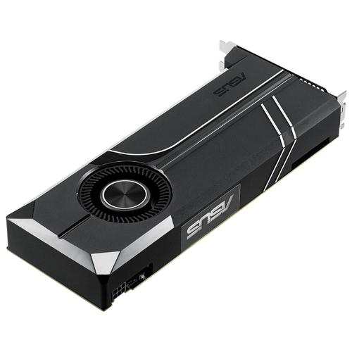 Видеокарта ASUS GeForce GTX 1060 1506MHz PCI-E 3.0 6144MB 8008MHz 192 bit DVI 2xHDMI HDCP TURBO