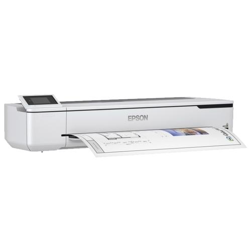 Принтер Epson SureColor SC-T5100N