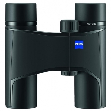 Бинокль Zeiss Victory Pocket 10x25