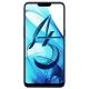 Смартфон OPPO A5 4/32GB