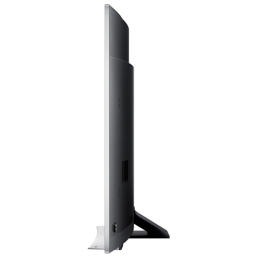 Телевизор Samsung UE65HU9000