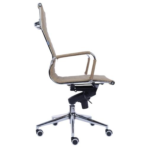 Компьютерное кресло Everprof Rio M для руководителя