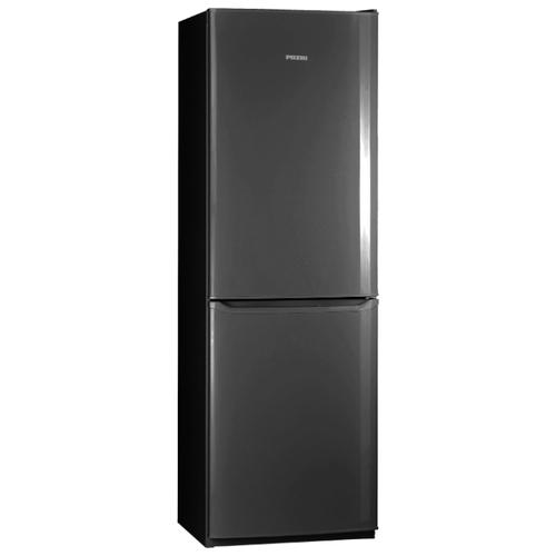 Холодильник Pozis RK-139 Gf