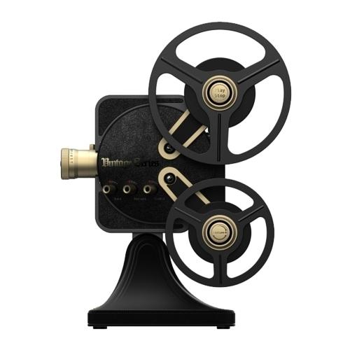 Проектор JmGO 1895
