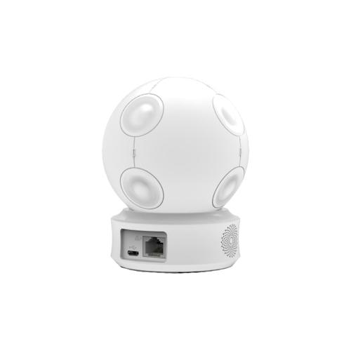 Сетевая камера EZVIZ ez360 (C6C)