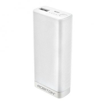 Аккумулятор ROBITON Power Bank Li5.2