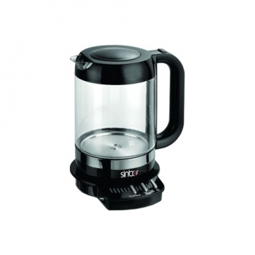 Чайник Sinbo SK-2397