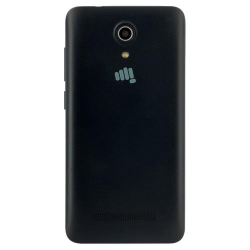 Смартфон Micromax Q402