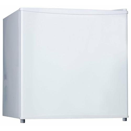 Холодильник DON R 50 B