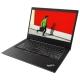 Ноутбук Lenovo ThinkPad Edge E480