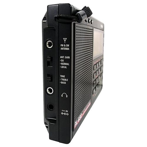 Радиоприемник Tecsun PL-680
