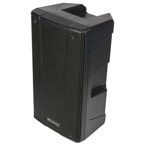 Акустическая система dB Technologies B·Hype 10
