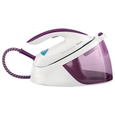 Парогенератор Philips GC6822/30 PerfectCare Compact Essential