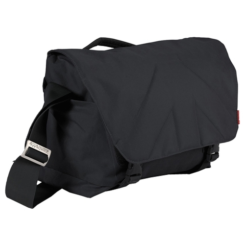 Сумка для фотокамеры Manfrotto Allegra 30 Messenger