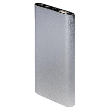Аккумулятор Ice-Q Aero-5200