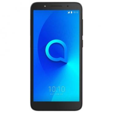 Смартфон Alcatel 1C 5009D