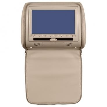 Автомобильный монитор FarCar Z009