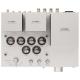 Интегральный усилитель Luxman SQ-N150