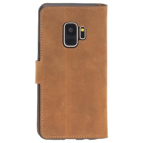 Чехол Bouletta WCg8s9 для Samsung Galaxy S9