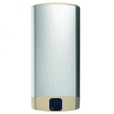 Накопительный электрический водонагреватель Ariston ABS VLS EVO INOX QH 50 D