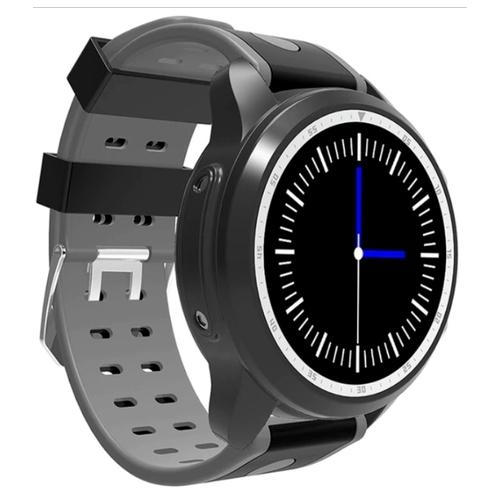 Часы KingWear KC03