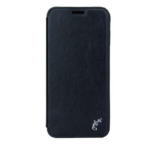Чехол G-Case Slim Premium для Samsung Galaxy J6+ (2018) (книжка)