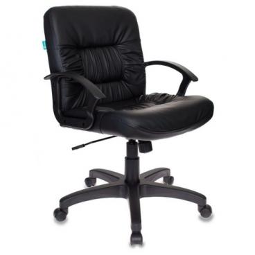 Компьютерное кресло Бюрократ KB-7 для руководителя