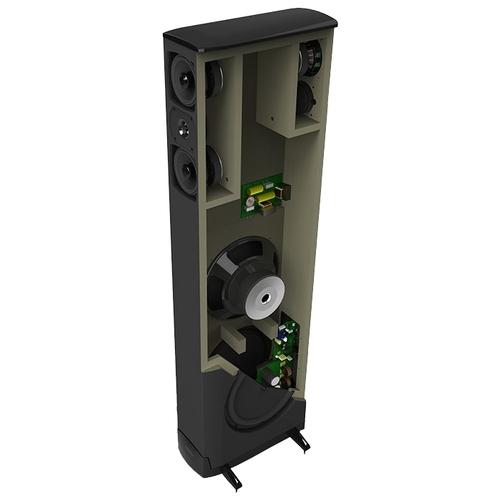 Акустическая система Definitive Technology BP-8060ST