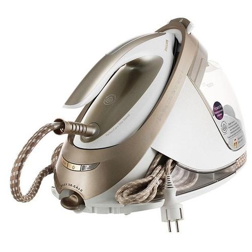 Парогенератор Philips GC9642 PerfectCare Elite Silence
