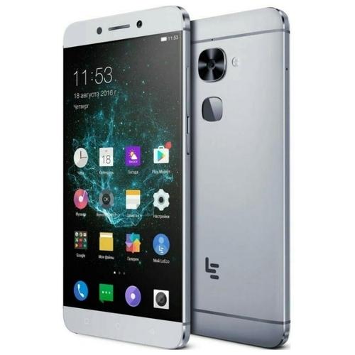 Смартфон LeEco Le 2 64GB