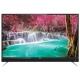 Телевизор BBK 43LEX-6061/UTS2C