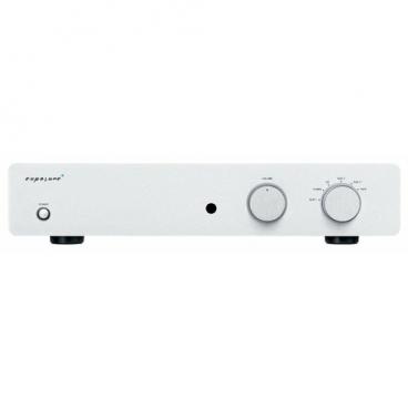 Интегральный усилитель Exposure 2010 S2 Integrated Amplifier