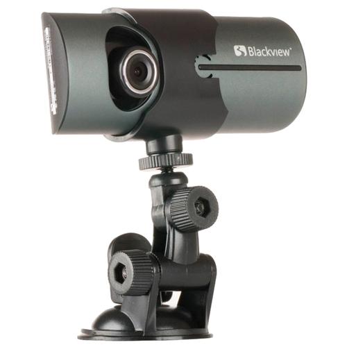 Видеорегистратор Blackview X200 DUAL GPS, 2 камеры, GPS