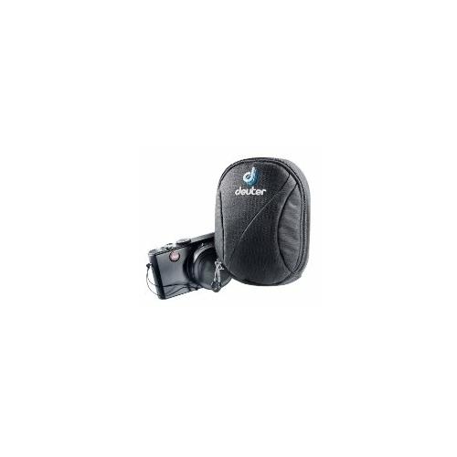 Чехол для фотокамеры deuter Camera Case III