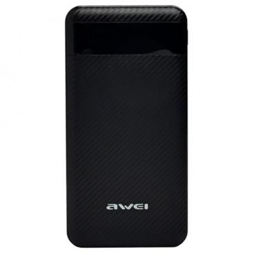 Аккумулятор Awei P63K