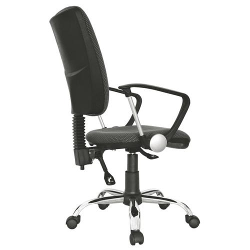 Компьютерное кресло Мирэй Групп Нота РС900