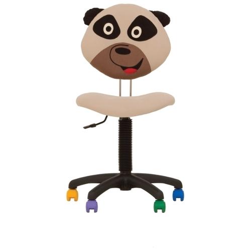 Компьютерное кресло Nowy Styl Panda детское