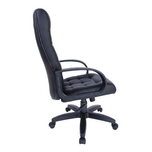 Компьютерное кресло Евростиль Стиль ULTRA