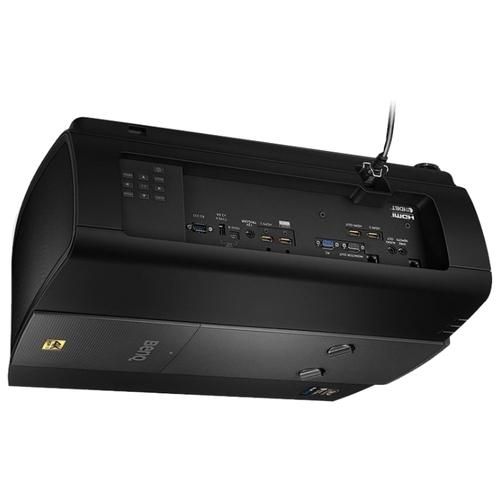 Проектор BenQ LK990