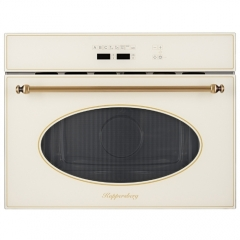 Микроволновая печь встраиваемая Kuppersberg RMW 963 C